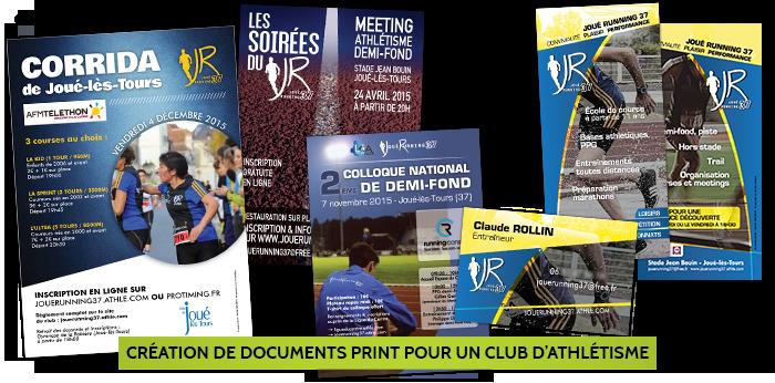 docs-print