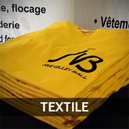 visuel-textile